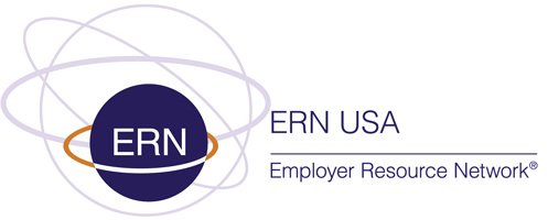 Employer Resource Network | USA